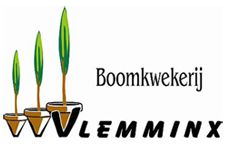 Boomkwekerij Vlemminx