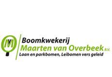 Boomkwekerij Maarten van Overbeek