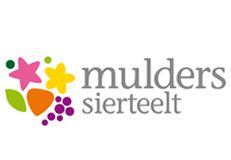 Mulders Sierteelt